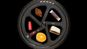 weird-cycling-foods_fe