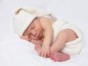 Cute-Baby-Sleeping-Wallpaper