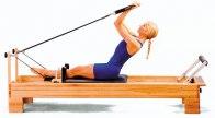 pilates-emagrece1.reformer