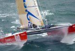 Trimaran-Ellen-McArthur-Round-the-world