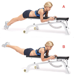 hip-flexion-and-extension-supine