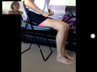 Knee rehab 3